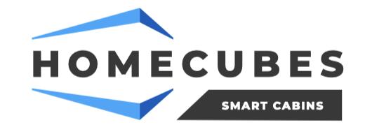 Homecubes Smart Cabins
