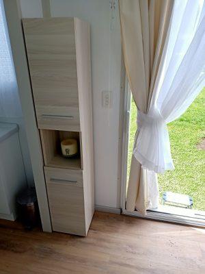 Homecube Portable Cabins